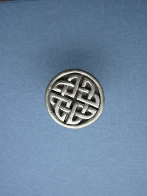 Drawer S And Pulls Celtic Pewter Robert Hall