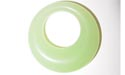 Round Gogo Chinese New Jade