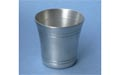 Solid Lead Free Pewter Shot Glass